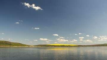 Температурен рекорд за 29 юни бе регистриран днес в Силистра