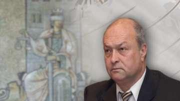 ВСС ще решава за казуса Ситнилски