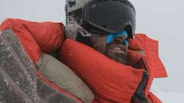 Тази неделя В кадър по БНТ 1: Трудният път към върха - филм за Атанас Скатов