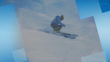 Липсата на сняг бави новия ски сезон на Витоша и Боровец