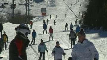 Какво следят ски патрулите у нас?