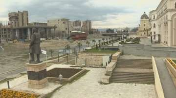 Импийчмънт по скопски