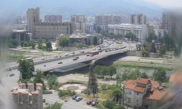 В Северна Македония започна подготовката за посещението на папа Франциск.