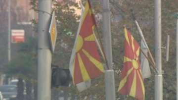 Бойко Борисов ще участва във възпоменателна церемония в Скопие