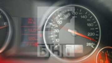 Струва ли си спестеното време от високата скорост?