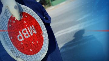 Акция Скорост за контрол по пътищата стартира от днес