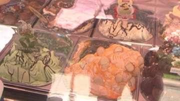Проверяват за нарушения при продажбата на сладолед