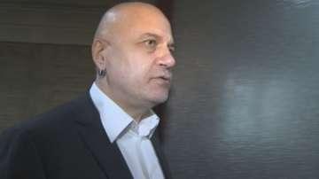 До 2 седмици ще стане ясно ще бъде ли регистрирана партията на Слави Трифонов