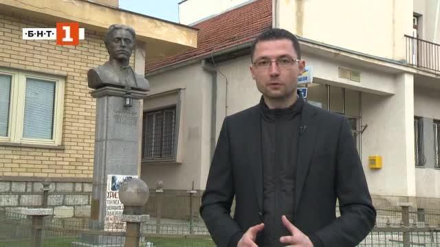Какво се крие зад все по-честите сръбски словесни нападки срещу