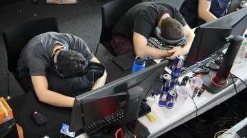 80% от българите не се наспиват добре