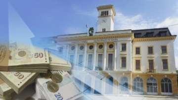 В Сливен ще плащат повече за превозни средства и имоти
