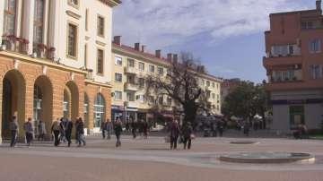 Фалшив сигнал за отнемане на деца предизвика паника в две училища в Сливен