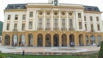 Ден на траур в Сливен заради убитото дете