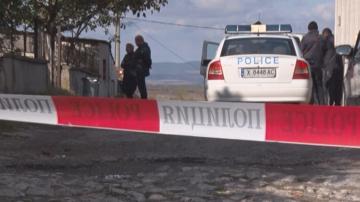 Бивш легионер е арестуван за убийството на фелдшера в село Орешник