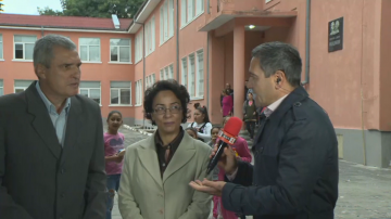След истерията в Сливенско: Кой предизвика страха сред родителите и децата?