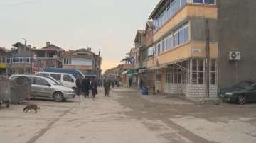 Избирателната активност в Сливен е около 6% към 10 ч.
