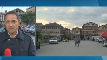 Досъдебно производство срещу неизвестен извършител за паниката в Сливен