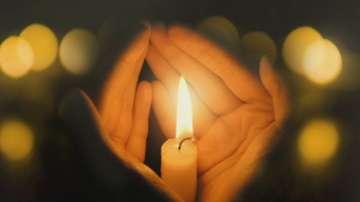 След катастрофата край Микре: понеделник е обявен за Ден на траур в Перник