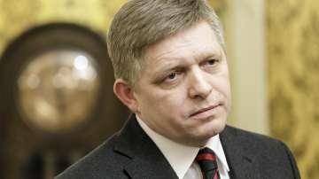 Премиерът на Словакия обвини президента, че дестабилизира държавата