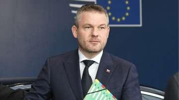 Словакия няма да подпише Глобалния пакт на ООН за миграцията