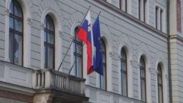 Словения ще съди Хърватия заради спора за границата