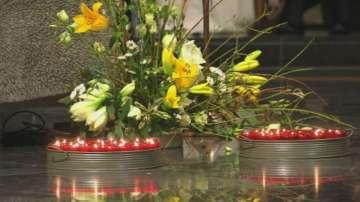Служба в памет на жертвите на атентата в Бркюсел събра и мюсюлмани, и евреи