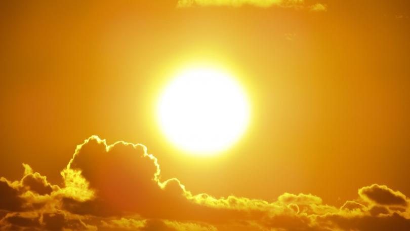 Днес ще е слънчево и топло - чакат ни до 35 градуса