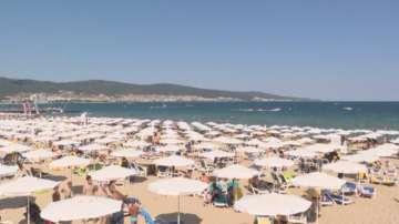 Хотели в Слънчев бряг може да фалират заради банкрута на Томас Кук