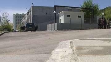 Министър Нено Димов провери пречиствателната станция в Златни пясъци