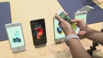 Над 1 милиард и 400 милиона смартфона продадени миналата година