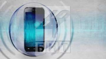 Новият софтуер за ГДБОП е за сваляне на информация от вече иззети устройства