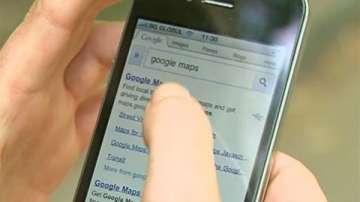 Учени: Четвърт от младежите са пристрастени към смартфоните