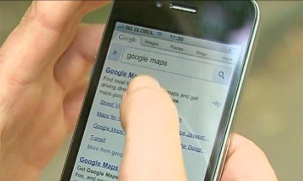 учени четвърт младежите пристрастени смартфоните