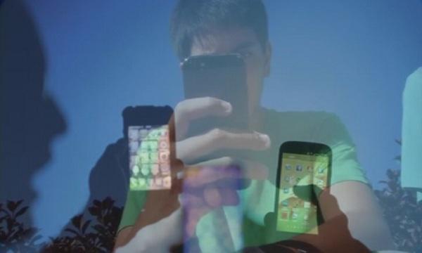 все повече жертви катастрофи заради разсейване телефон