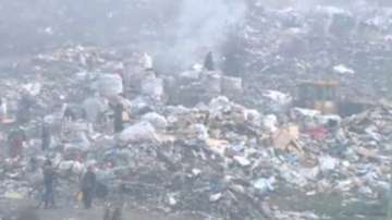 Пазарджик е в бедствено положение от днес заради сметта