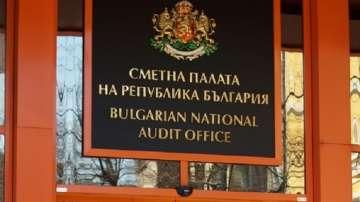 Сметната палата ще прави одит на Летище София