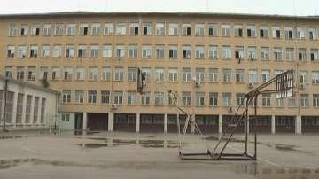 Ваня Кастрева: Призовавам директора на СМГ Антони Стоянов да подаде оставка!