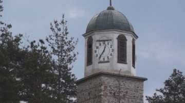 Потомствени часовникари се грижат за точността на времето в Смилян