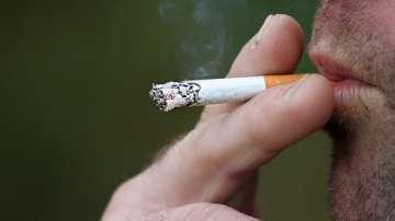 Безплатни профилактични прегледи за пушачи от 31 май до края на годината