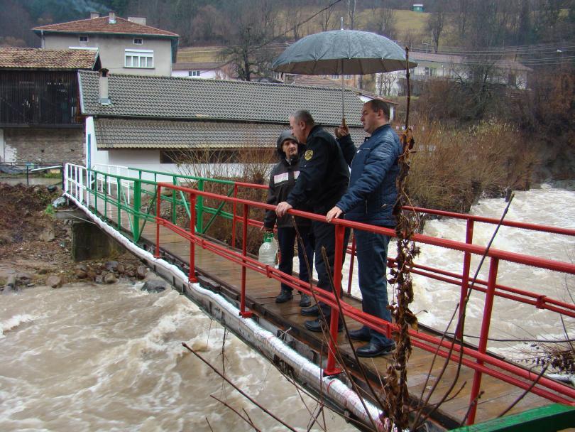 260 дъжд паднал село арда денонощия