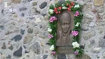 Жители и гости на Златоград почетоха паметта на Захарий Зограф