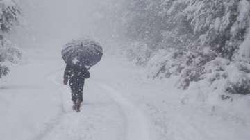 Бързо затопляне ще последва снега, заявиха от БАН