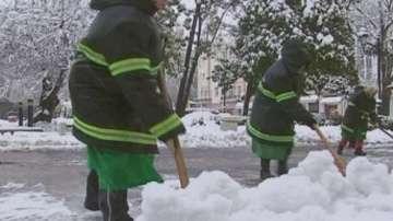 До 15 000 лева глоба за работа на студено