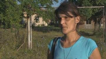 Майката, която изостави детето си: Не очаквам помощ от институциите