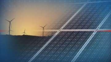 Малките фотоволтаични централи заплашиха с гражданско неподчинение