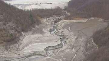 Очакват се резултатите след замърсяването на реките Юговска и Чепеларска