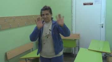 Неграмотният член на комисия в Хасково е от квотата на Реформаторския блок