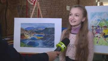 Над 1500 ученици участваха в конкурса Национален парк Рила - познат и непознат