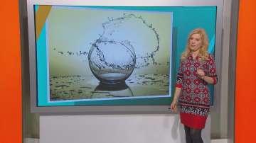АРТ посоки с Галя Крайчовска: Зимни акценти в изложбите