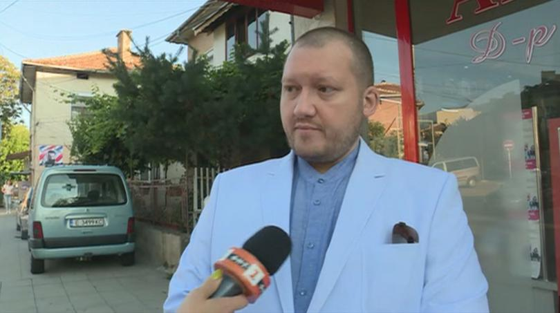 От регионалната фармацевтична колегия в Благоевград се обявиха против нощните